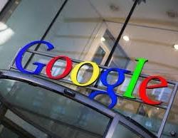 Kaip turinio rinkodara padėjo Google tapti pačiu patraukliausiu darbdaviu pasaulyje?