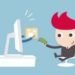 Kodėl svarbu suteikti galimybę įsigyti prekių tiesiogiai iš prekinių ženklų internetinių parduotuvių?