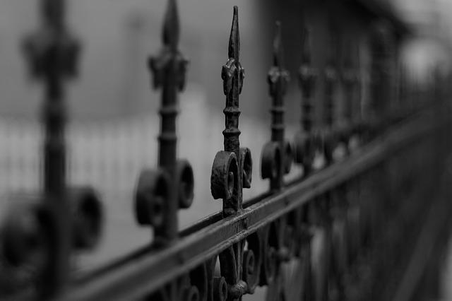 Kiemo vartai – pasirinkimo galimybės