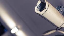 Slaptos kameros – patikima Jūsų nuosavybės priežiūra