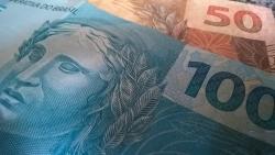 Patogi eurų keitykla