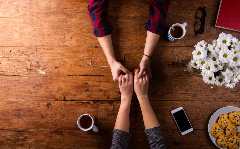 Šv. Valentino dienos dovanos: kuo šiemet stebinsime išrankius mylimuosius?