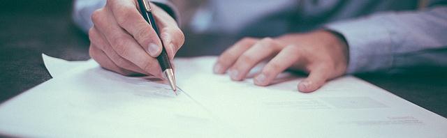 Įmonės steigimas: nuoseklus ėjimas sėkmės link