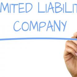 Akcinė bendrovė - AB steigimas ir valdymas