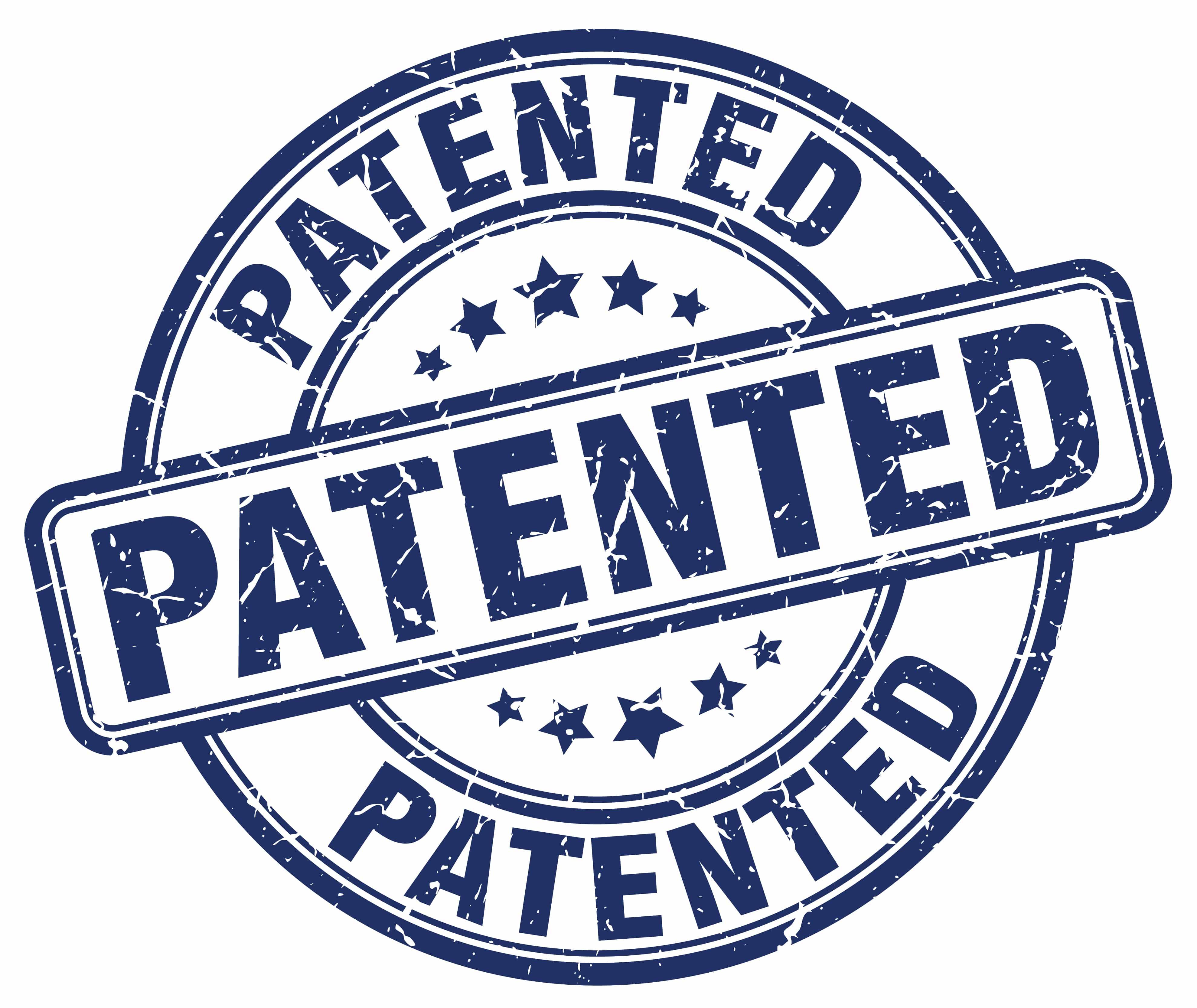 Kas yra Patentas?