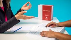 Akcinių bendrovių įstatymas