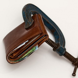 Įmonių bankroto įstatymas