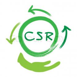 Kas yra Socialiai atsakinga įmonė?