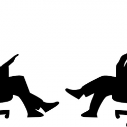 Darbo pokalbis: kaip pasiruošti ir išvengti lemiamų klaidų