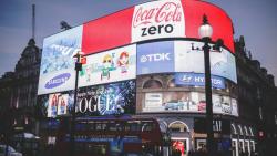 Kas yra reklama
