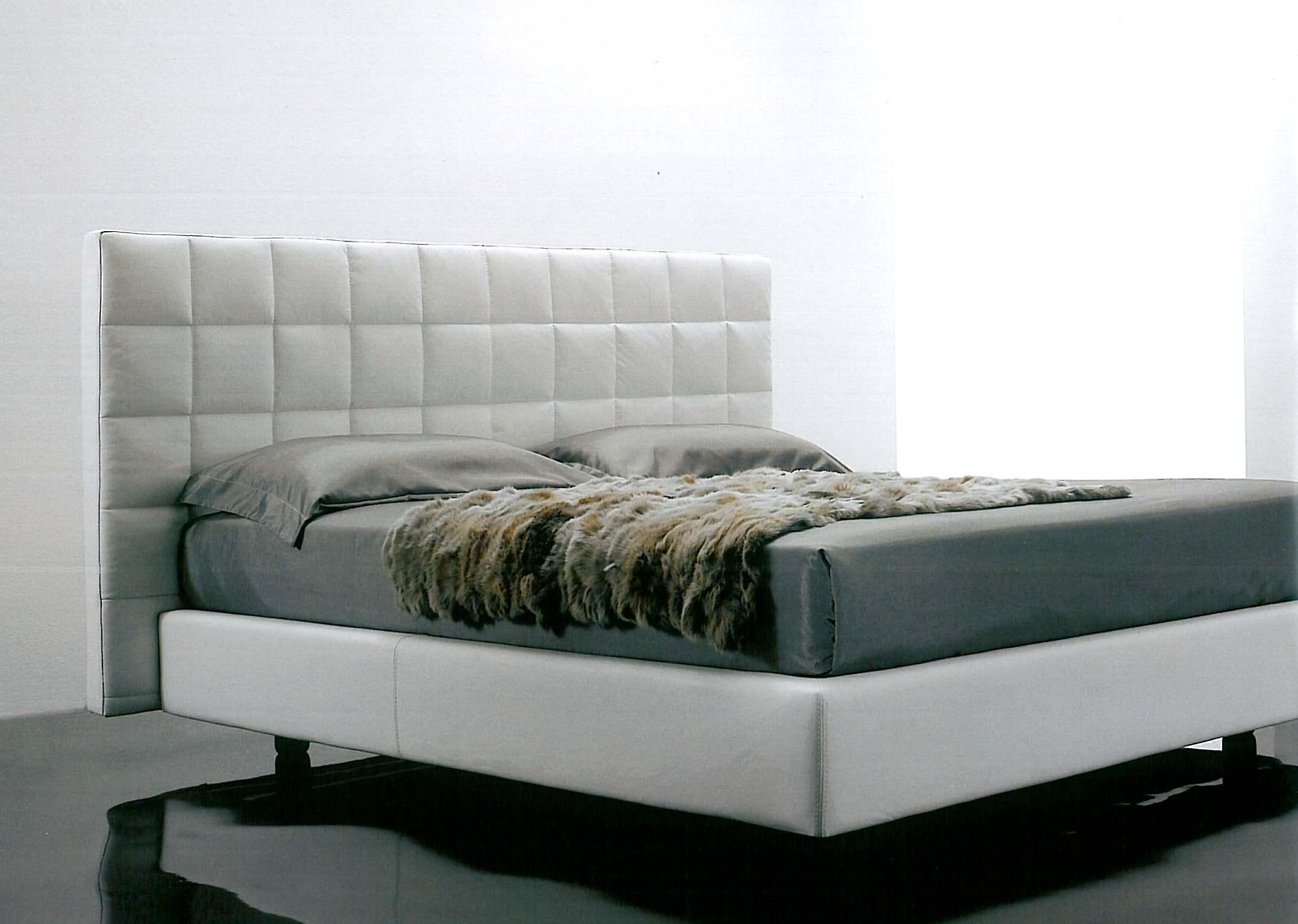 Kaip rasti sau tinkamą lovą?