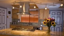 Virtuvės baldų gamybos tendencijos