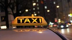 Kaip taksi arklius keitė modernūs automobiliai…