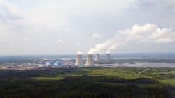 Kaip atominė elektrinė paveiktų mūsų šalies darbo rinką?