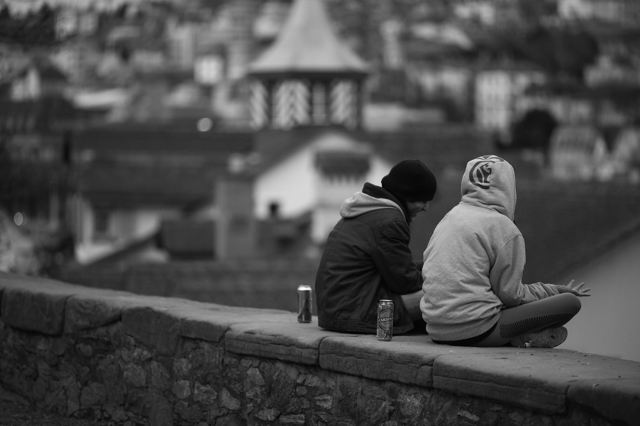 Psichologai – šiuolaikinės visuomenės ramsčiai