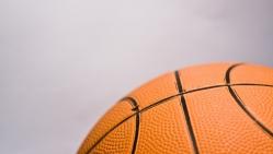 Sporto reikmenų pasiūla – kiekvieno poreikiams