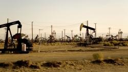 Naftos gavybos technologijos