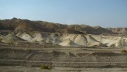 Geologiniai tyrimai, jų raida ir taikymas