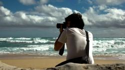 Fotografijos paslaugos – vis labiau besivystanti verslo šaka