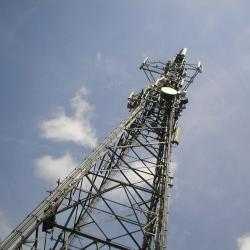 Radijo stotys – mokslininkų ir publicistų kūrinys