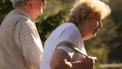 """""""Sodros"""" nūdiena ir ateitis. Iš ko gyvens būsimieji pensininkai?"""