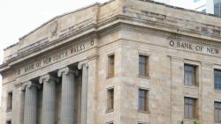 Bankų istorija ir perspektyvos