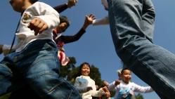 Vaikų darželiai: ar daromas verslas iš vaikų priežiūros?