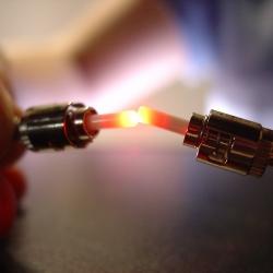 Šviesolaidinių tinklų plėtra Lietuvoje vis dar lenkia visas Europos Sąjungos valstybes