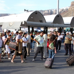 Turizmo rinkos dabartis ir plėtros galimybės