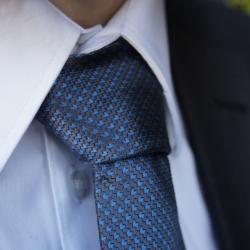 Kaip rengtis, norint sulaukti verslo susitikimo sėkmės?