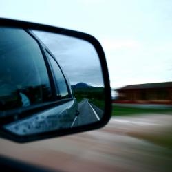 Kelionės automobiliu Lietuvoje