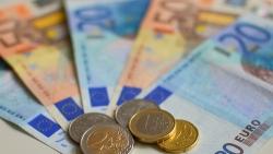 Euro įvedimas Lietuvoje