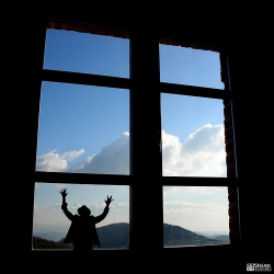 Plastikinių langų privalumai ir trūkumai