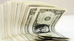 Gerėjant finansiniams rodikliams, daugėja linkusių skolintis įmonių