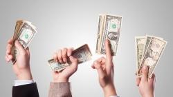 Namų ūkiams finansiniai įsipareigojimai - našta, bet tik pusė šeimų skaičiuoja išlaidas