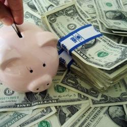 Atsiskaitymų grynaisiais pinigais ribojimas – kova su nelegalia ekonomika