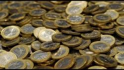 Pensijų fondų dalyvių sąskaitos pernai pasipildė daugiau nei 600 mln. Lt