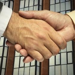 Kaip gauti finansavimą pradedantiems verslininkams?