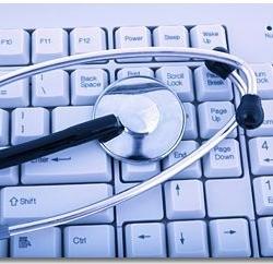 Kompiuteriniai virusai – nusikalstama veikla įgauna pagreitį