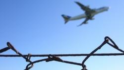 Tėvynės palikimas: kur ir kodėl emigruojam?