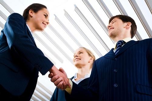 Klientų valdymo sistema: ką būtina žinoti?