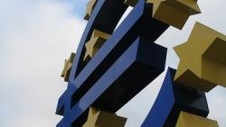 SEPA svetainė pristato Bendros mokėjimų eurais erdvės naujoves