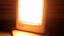 Šildymo tinklai: infraraudonųjų spindulių šildytuvai