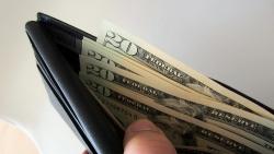 Lietuvos bankas perspėja dėl virtualių valiutų naudojimo