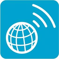 Patarimai, kaip saugiai naudotis nemokamu belaidžiu internetu