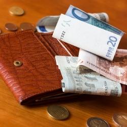 Investavimas į akcijas – rizika, nešanti pelną