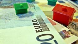 Euro įvedimas Lietuvoje: ko dar nežinojome
