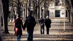 Augantis pensijų fondų dalyvių skaičius rodo didėjantį gyventojų dėmesį lėšų kaupimui senatvei