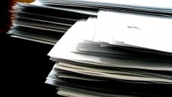 Ar Darbo kodekso pakeitimai sumažins administracinę naštą?