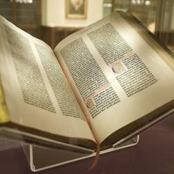 Ar popierinių knygų leidyba išlaikys apimtis?
